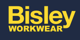 Bizley Workwear
